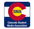Colorado Student Media Adviser Resources